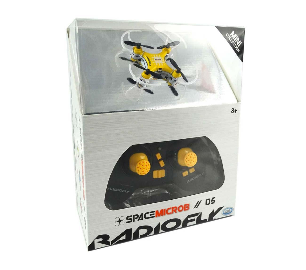 37929-yellow-pack-e1456223951335