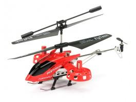 Img7424_flytech_prodotto