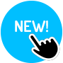bollino_new