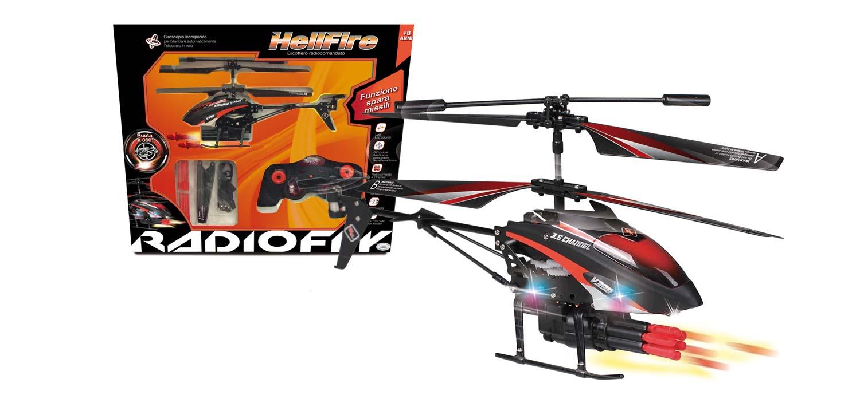 hellfire32484_pack