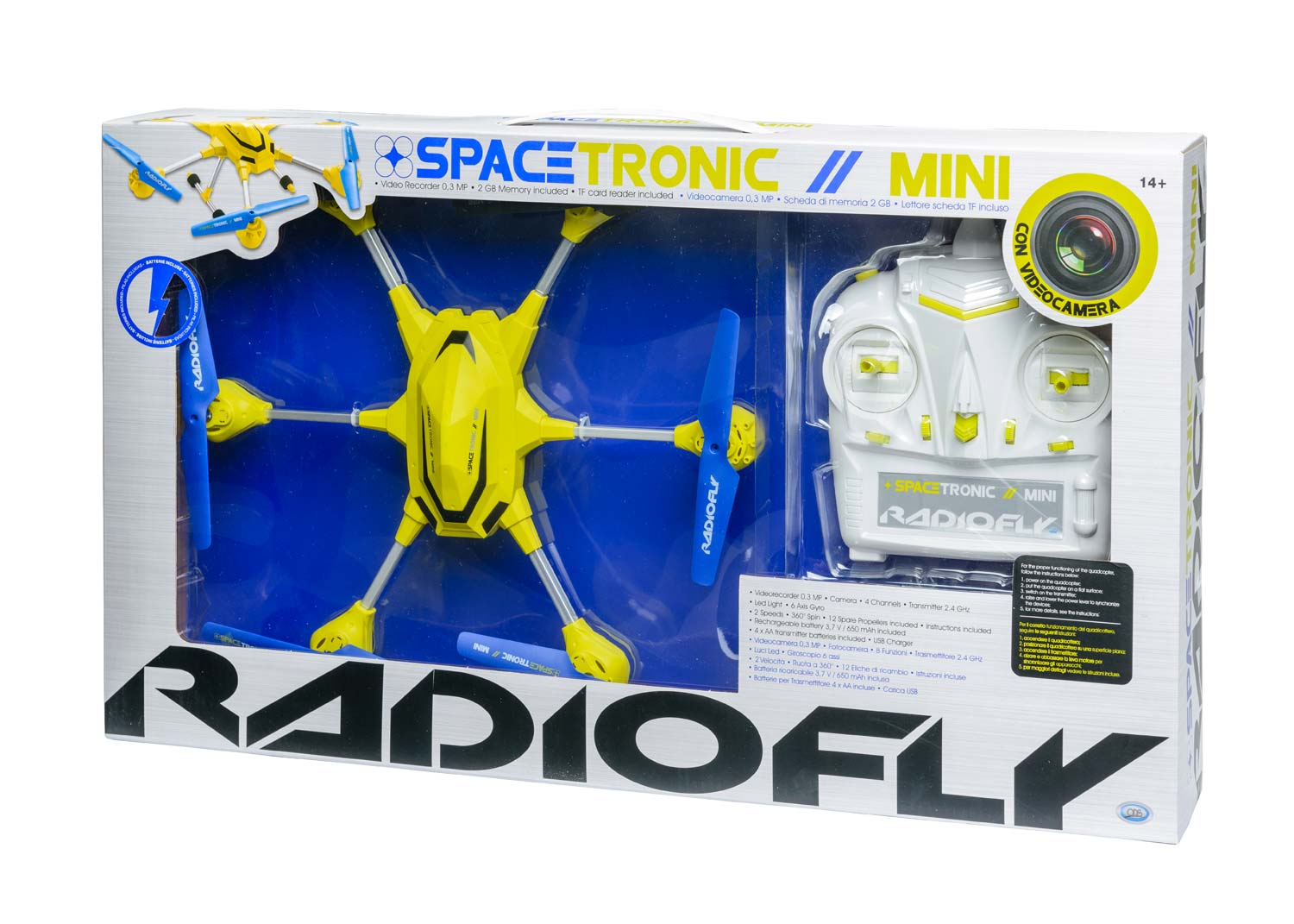 37955_packaging_spacetronicmini