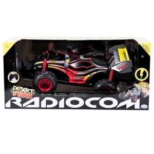 RADIOCOM™ ODS IT 2016 ALL RIGHTS RESERVED