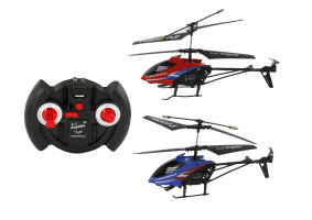 37967_helicopter_RC Nero
