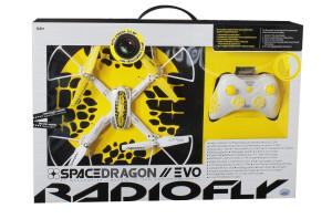 37997box drone bianco